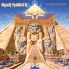 The Duelists - Powerslave