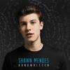 Stitches - Shawn Mendes