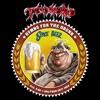 Need Money for Beer - Tankard