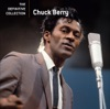 Rock and Roll Music - Chuck Berry
