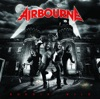 Stand Up for Rock 'N Roll - Airbourne