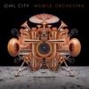 Thunderstruck - Owl City