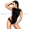 Lionheart - Demi Lovato