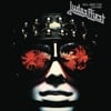 Green Manalishi - Judas Priest