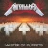 Damage Inc. - Metallica