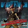 Cold - Five Finger Death Punch