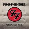 My Hero - Foo Fighters