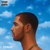Worst Behavior - Drake