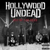 Let Go - Hollywood Undead