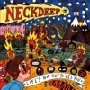 Gold Steps - Neck Deep