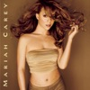 Close My Eyes - Mariah Carey