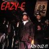 Radio - Eazy-Duz-It
