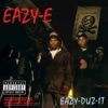 We Want Eazy - Eazy-Duz-It