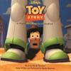 Strange Things - Toy Story