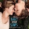 All of the Stars - Ed Sheeran