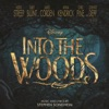 Prologue - Into the Woods
