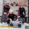 Ch-Check It Out - Beastie Boys