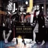 Not Ready to Make Nice - Dixie Chicks