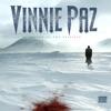 End of Days - Vinnie Paz