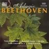 Piano Sonata No. 8