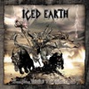 Melancholy - Iced Earth