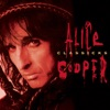 Poison - Alice Cooper