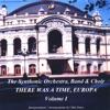 Ode to Joy: Symphony No. 9 - Beethoven
