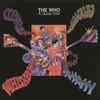 A Quick One, While He's Away - The Who