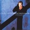 Missing You - John Waite