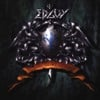 Out of Control - Edguy