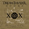 Six Degrees of Inner Turbulence - Dream Theater