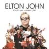 Philadelphia Freedom - Elton John