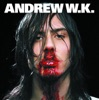 Party Hard - Andrew WK