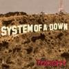 Chop Suey - System of a Down