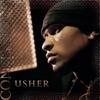Yeah - Usher