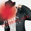 My Love - Justin Timberlake