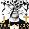 Suit and Tie - Justin Timberlake