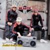 Sure Shot - Beastie Boys