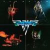 Runnin' With the Devil - Van Halen