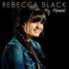 My Moment - Rebecca Black