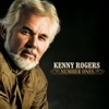 Don't Fall In Love With a Dreamer - Kenny Rogers and Kim Carnes