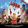 Everything is Awesome - Jo Li
