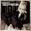Here You Come Again - Dolly Parton