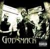 Awake - Godsmack
