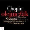 Chopin - Piano Sonata No. 2 in B-Flat Minor, Op. 35