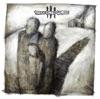 Burn - Three Days Grace