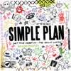 The Rest of Us - Simple Plan