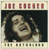 You are So Beautiful - Joe Cocker