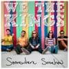 Sad Song - We the Kings