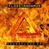 Don't Trip - Flosstradamus